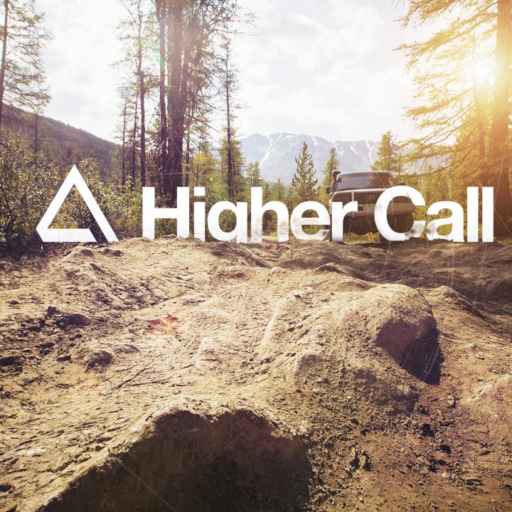 higher-call-yc.jpg