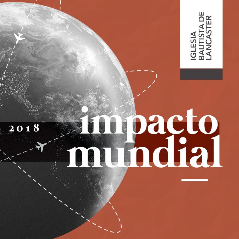 impacto mundial logo web copy.jpg