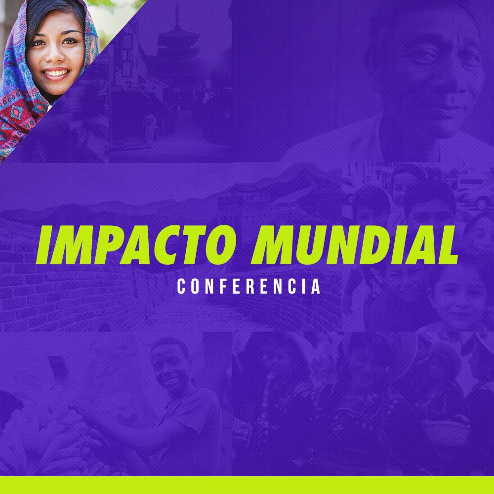 impacto mundial sermon series.jpg