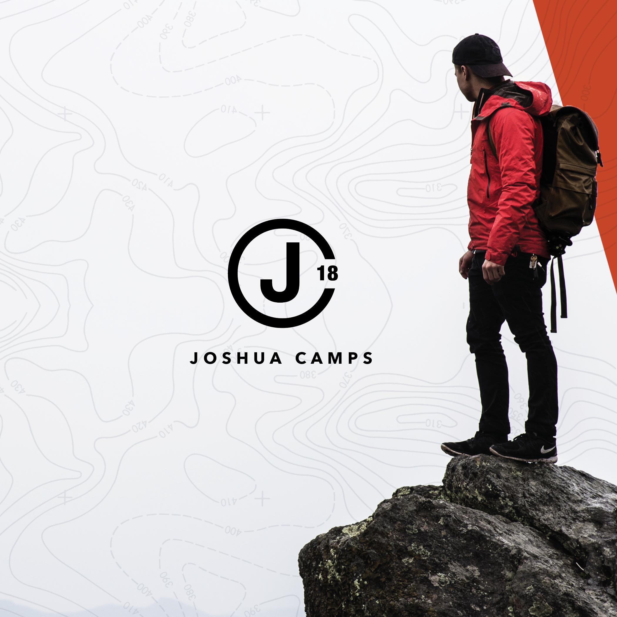 joshua camp social media posts.jpg