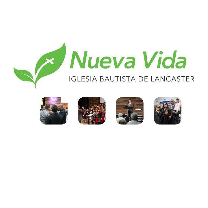 nueva-vida-web-logo.jpg