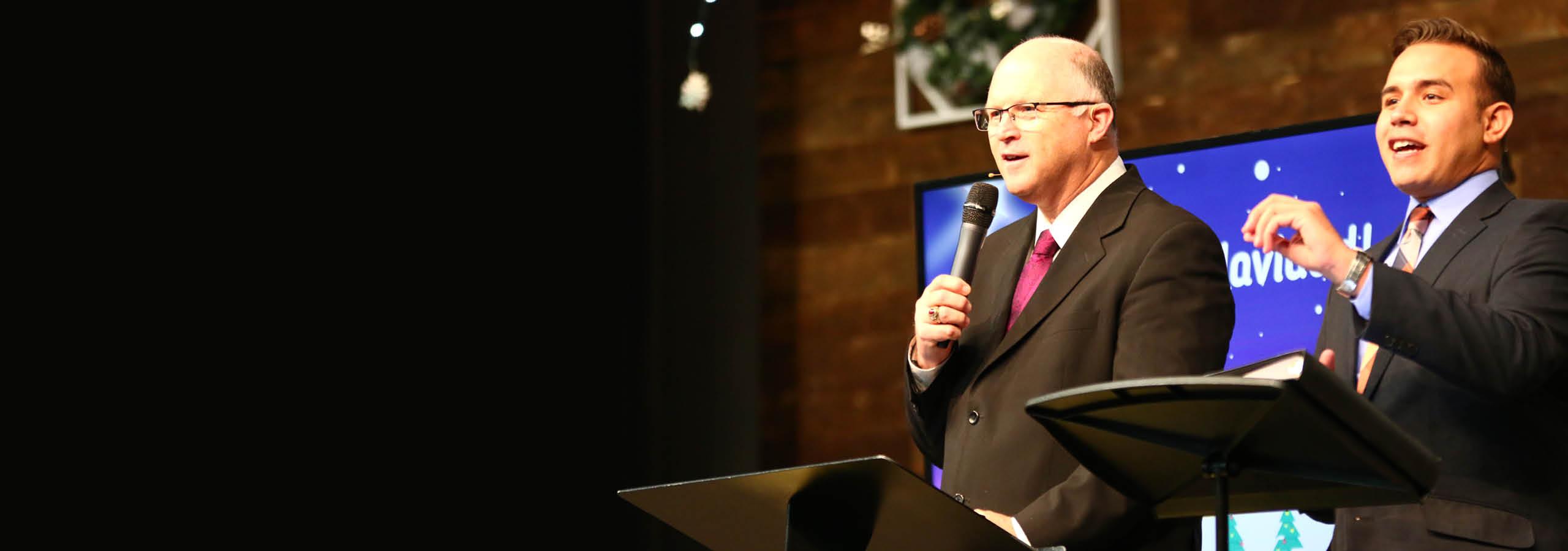 pastor chappell preaching.jpg