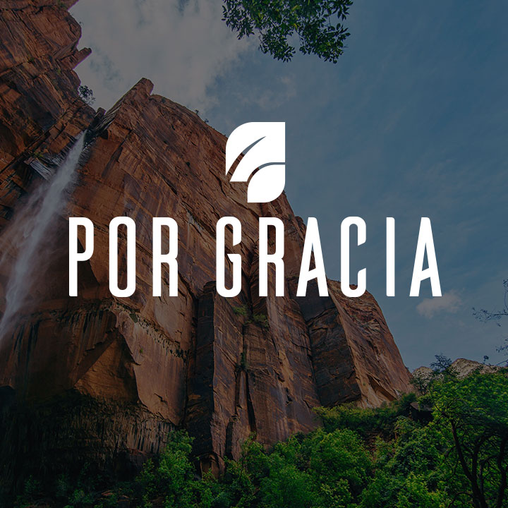 porgracia-logo.jpg