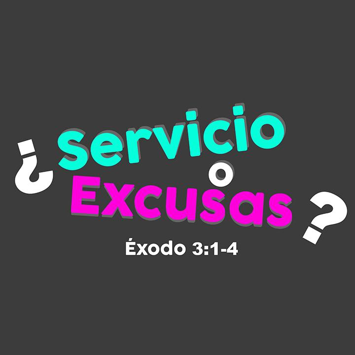 servicioexcusas.jpg