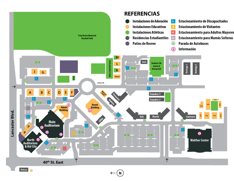 spanish-campus-map.jpg