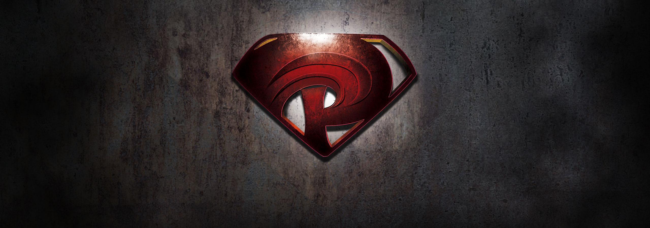 super-p-logo-website-bg2.jpg