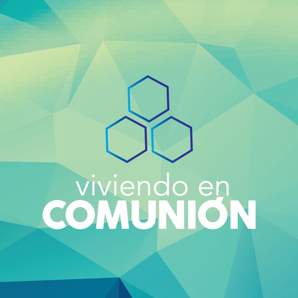 viviendo-en-comunion-website-logo.jpg